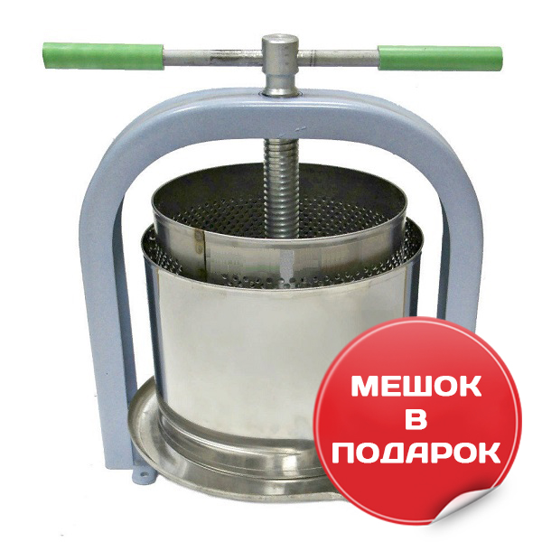 /products/press-vintovoy-15-l/