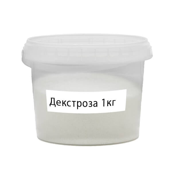 /products/dekstroza-coopers-1-kg/