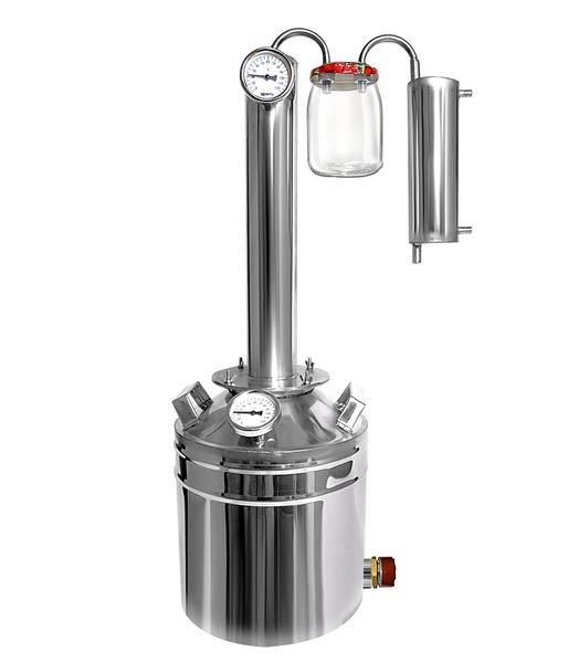 Меркурий самогонный аппарат купить в томске самогонный аппарат народный 20 литров с разборным сухопарником