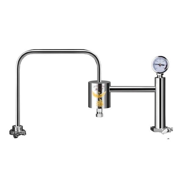 Купить самогонный аппарат без емкости в москве как сделать самогонный аппарат своими руками без проточной воды видео