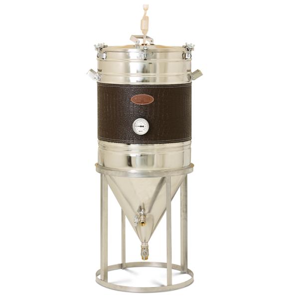 Домашняя пивоварня магарыч цкт 32 конус мини пивоварня ладога