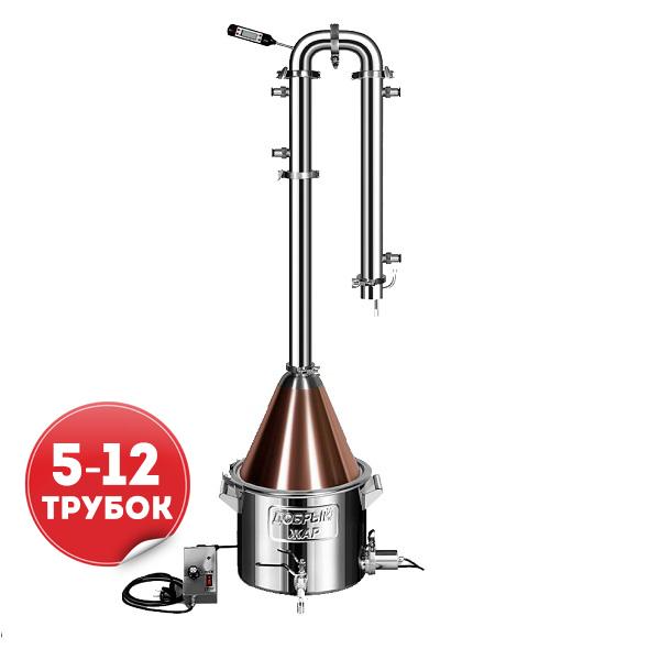 Купить самогонный аппарат медный в екатеринбурге мини пивоварня новосибирск купить