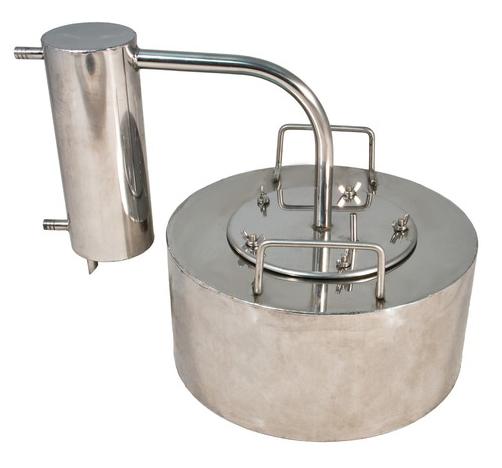 Самогонный аппарат сонник резиновая прокладка для самогонного аппарата
