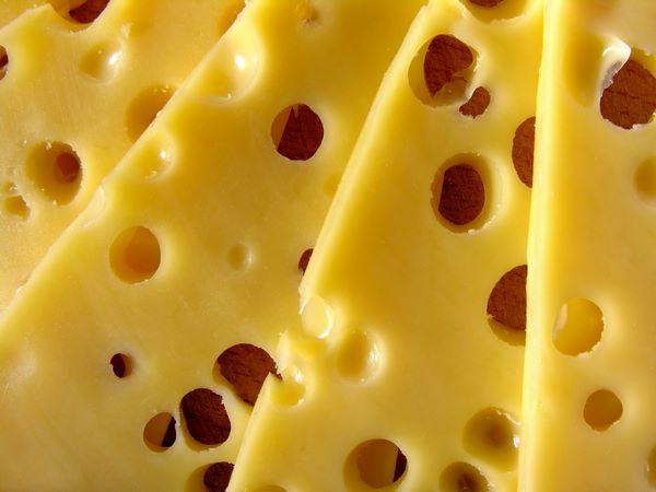 Обзор ферментов для сыра