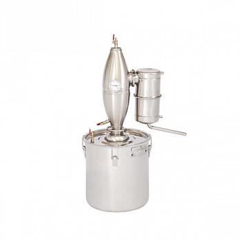 индукционная электроплита для самогонного аппарата