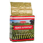 Дрожжи France Superstart (Франс Суперстарт) 500 г