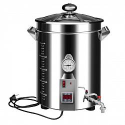Домашняя пивоварня михайловск самогонный аппарат сибирь 2 отзывы